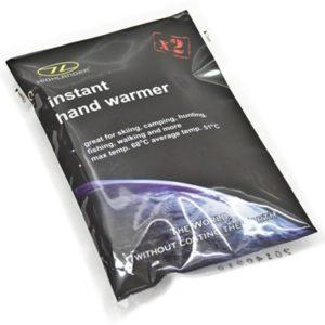 Highlander Instant Hand Warmer