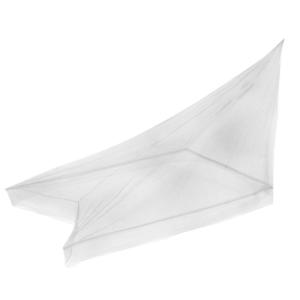 Highlander Trekker Mosquito Net - Single Wedge