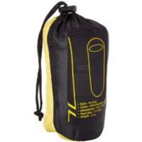 Highlander 'Mummy Style' Sleeping Bag Liner