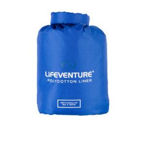 LifeVenture Polycotton Liner (65510)