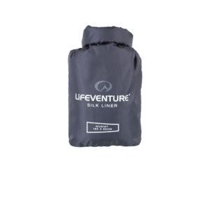 LifeVenture Ultimate Silk Liner (65650)