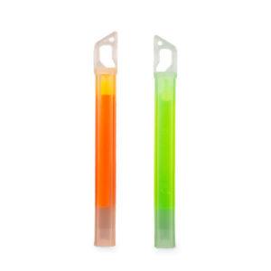 LifeSystems 15 Hour Lightsticks (Pack of 2)