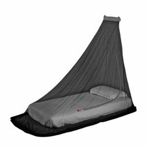 LifeSystems Midge & Mosquito Solo Net (Single) - Wedge