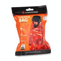 LifeSystems Thermal Bag (42130)