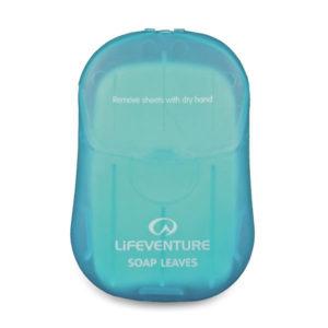LifeVenture Soap Leaves (62000)