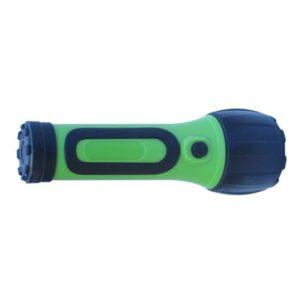 Kingslite 1 Watt LED Pocket Torch