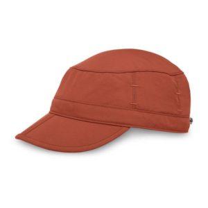 Mesa Red