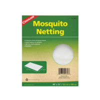 Coghlans Mosquito Netting (Untreated)