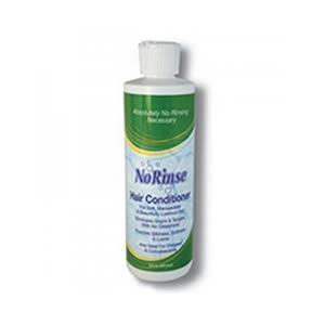 No Rinse Waterless Hair Conditioner (8 fl oz - 236ml)