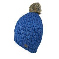 RWC065 - Regatta Huddle Hat