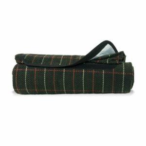 Highlander Picnic Blanket
