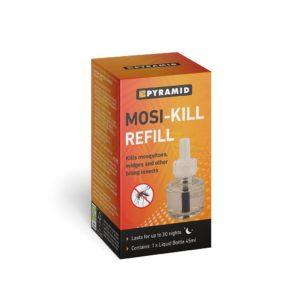 Pyramid Mosi-Kill Plug In Refill