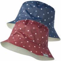 RLRWC006 - Regatta Winter Pablo Hat - Combination of Colours