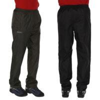 RMW149 - Pack it Trousers - Black