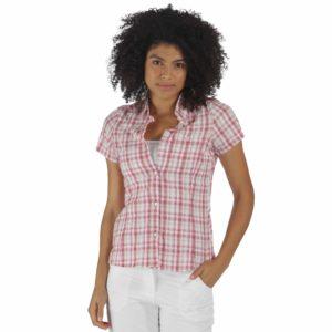 RWS013 - Regatta Jenna Shirt - Duchess