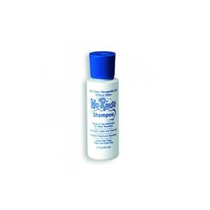 No Rinse Waterless Shampoo (2fl oz - 59ml)