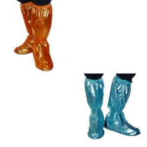 Splash Waterproof Shoe Covers