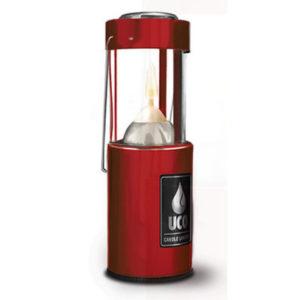 uco-original-candle-lantern-red