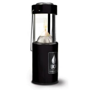 uco-original-candle-lantern-black