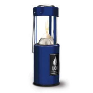 uco-original-candle-lantern-blue