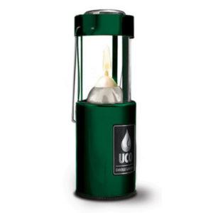 uco-original-candle-lantern-green