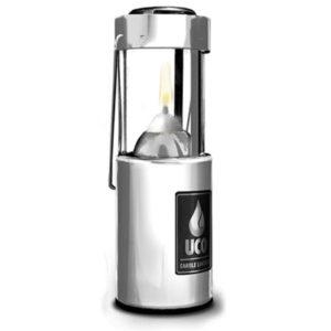 uco-original-candle-lantern-silver