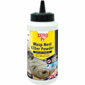 Zero In Wasp Nest Killer Powder 300g