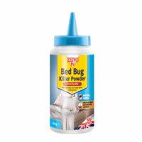 Bed Bug Killer Powder