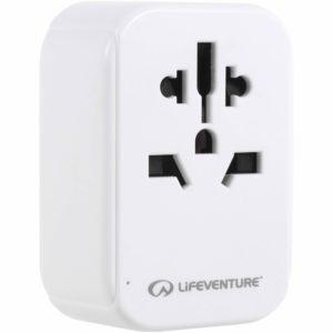77134 Australia China USB Adaptor