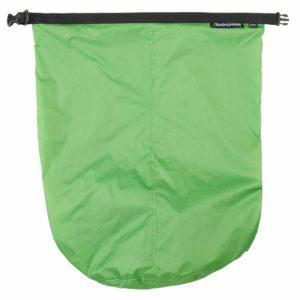 Green - 25 Litre