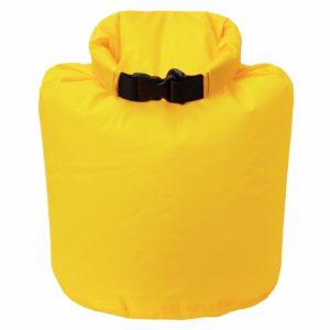 Yellow - 10 Litre