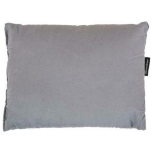 Highlander Polycotton Micro Pillow