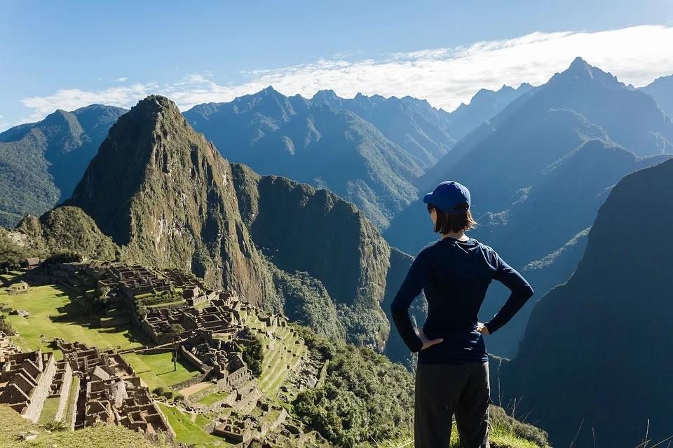 Trekking & Sightseeing