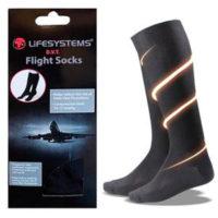 LifeSystems Flight Socks