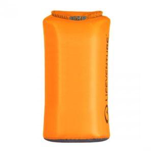 75 Litre - Orange