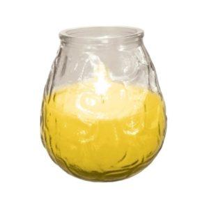 Citronella Glo Lites