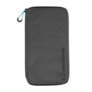 LifeVenture RFID Travel Wallet (68770)