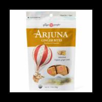 Arjuna Bites - Original