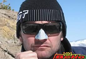 Beko Xtreme Gear