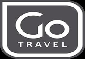 Design Go Travel