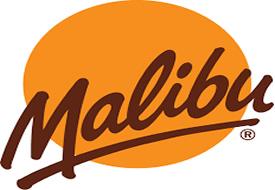 Malibu Tropical Sunscreen