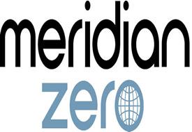 Meridian Zero