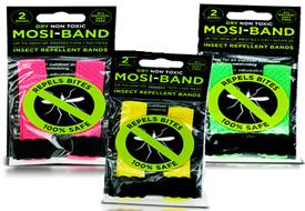 Mosi Bands