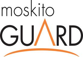 Moskito Guard