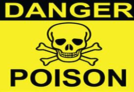 Poison Extractors