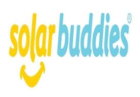 Solarbuddies