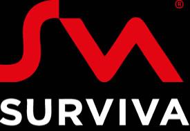 Surviva Jak
