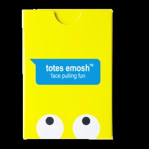 Totes Emosh