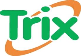 Trix Tick Lasso
