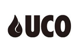 UCO Candle Lanterns